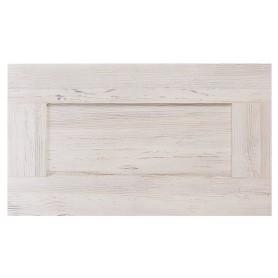 Дверь для шкафа Delinia «Фрейм светлый» 60x35 см, ЛДСП, цвет белый