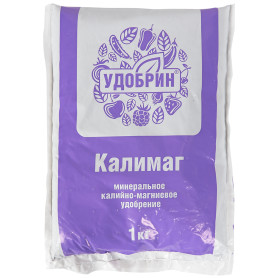 Удобрин-Калимаг 1кг