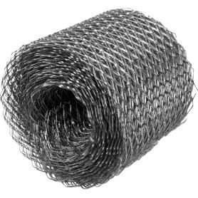 Сетка кладочная Штрек 15х1.25x0.4х180 мм, 20 м