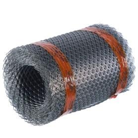 Сетка кладочная Штрек 15х1.25х0.4х300 мм, 20 м