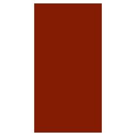 Фальшпанель для навесного шкафа «Пунш» 37х70 см
