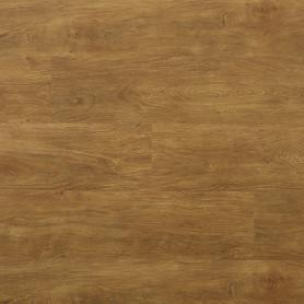 Плитка ПВХ «Натуральное дерево» 1.8/0.08 мм 2.23 м²