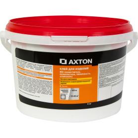 Клей Axton для потолочных изделий стиропоровый 4 кг