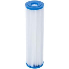 Картридж механической очистки Аква Про, лепестковый 10SL, 10 мкм