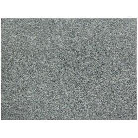 Панель цокольная «Малахит» 598х790х12 мм