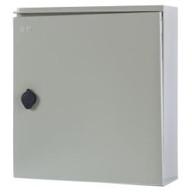 Щит металлический ЩУ 3/1-1 74 У1, IP54