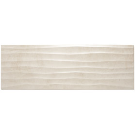 Плитка настенная «Spanish Maiolica» 20х60 см 0.84 м2 цвет бежевый