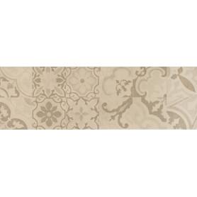 Плитка настенная «Spanish Maiolica» 20х60 см 0.84 м2 цвет серый