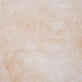 Керамогранит «Spanish Maiolica» 45х45 см 1.42 м2