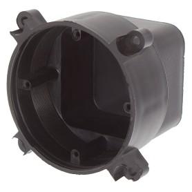 Коробка распределительная для заливки в бетон D70х60 мм