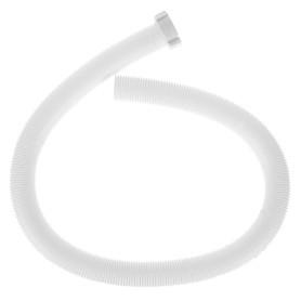 Труба гофрированная Orio 1 1/4 1000 мм