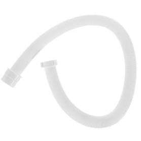 Труба гофрированная Orio 1 1/2 1000 мм