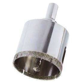 Коронка алмазная по керамике/граниту Matrix D45 мм