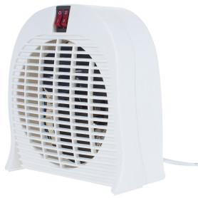Тепловентилятор напольный, 2000 Вт