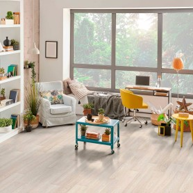 Линолеум Artens «Дуб Норвежский» 31 класс 2 м