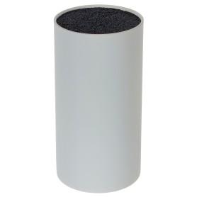 Подставка под ножи RIO 22,5х11,5 см, пластик