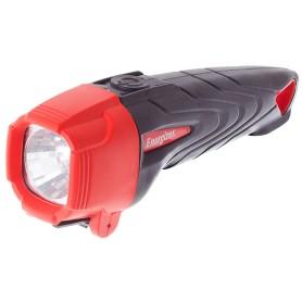 Фонарь LED