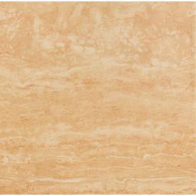 Плитка напольная Efes 30х30 см 0.99 м2