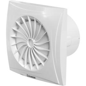 Вентилятор осевой Blauberg 100 Sileo