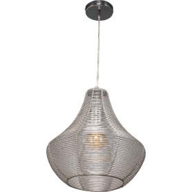 Подвесной светильник Essen 1xE27x60 Вт