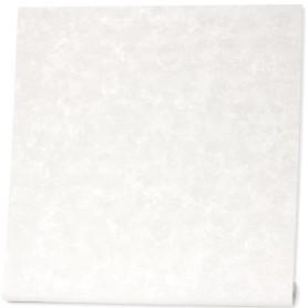 Обои флизелиновые Victoria Stenova Sevilla белые 1.06 м 988867