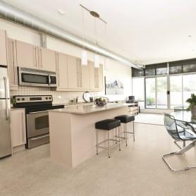 Линолеум «Сириус Соната 70» 32 класс 3 м