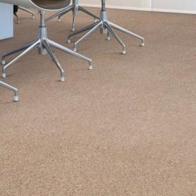 Линолеум «Сириус Соната 70» 32 класс 2 м