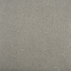 Линолеум «Сириус Соната 65» 32 класс 3 м