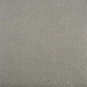 Линолеум «Сириус Соната 65» 32 класс 2.5 м