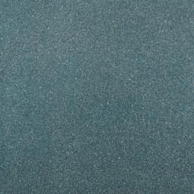 Линолеум «Сириус Соната 50» 32 класс 3 м