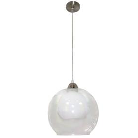 Подвесной светильник Ладера 1x60 Вт