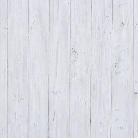 Обои флизелиновые Vagnerplast Façade серые FC1002 0.53 м