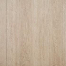 Линолеум «Дуб Зимний» 23 класс 2.5 м