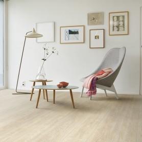 Линолеум «Дуб Зимний» 23 класс 3.5 м