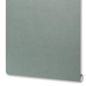 Обои флизелиновые Rasch Passepartout зелёные 0.53 м 606348