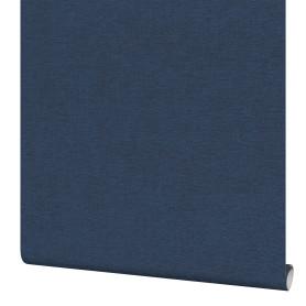 Обои флизелиновые Rasch Florentine синие 0.53 м 449860