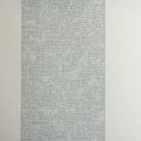 Обои флизелиновые Rasch Florentine бежевые 0.53 м 449648