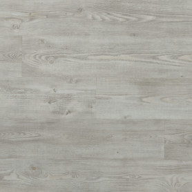 ПВХ плитка «Flexo Coast» 31 класс толщина 4.5 мм 1.76 м²