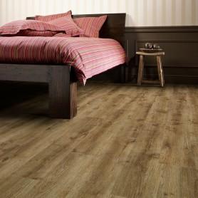 ПВХ плитка «Major» 31 класс толщина 4.5 мм 1.76 м²