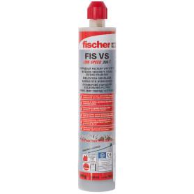 Состав инъекционный Fischer VS 300 T