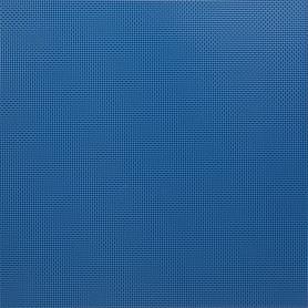 Плитка напольная «Марокко 2П» 40х40 см 1.76 цвет синий