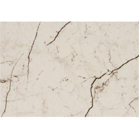 Плитка наcтенная «Помпеи 7С» 27.5х40 см 1.65 м2 цвет белый