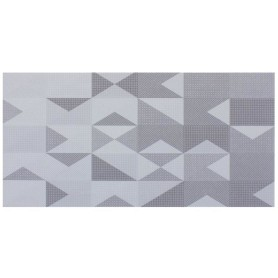 Плитка наcтенная «Пантон 7» 30х60 см 1.8 м2