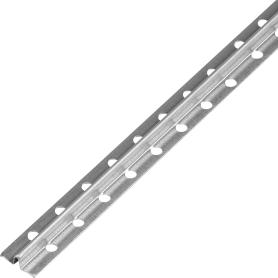 Профиль маячковый (ПМ) 10 мм L3м