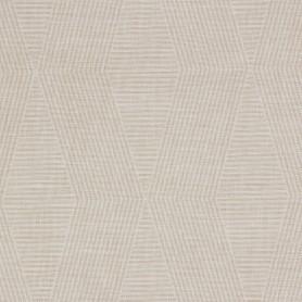 Обои флизелиновые A.S. Creation Revival коричневые 0.53 м 342182