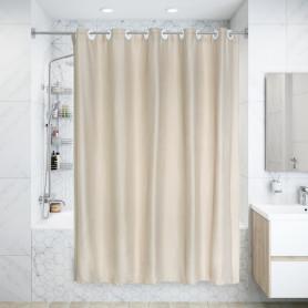 Штора для ванной комнаты Marsala 180х180 см