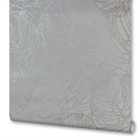 Обои на флизелиновой основе 1.06х10 м лист цвет бежевый Ra 611427