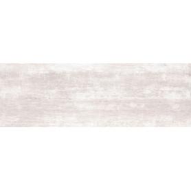 Керамогранит «Прованс» 20х60 см 0.84 м2 цвет белый