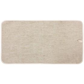 Лежак для бани «Парусина» 50х90 см