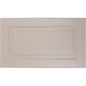 Дверь для шкафа «Джули» 60х35 см ящик